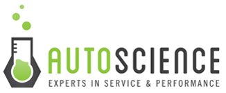 Auto Science | Auto Repair & Service in Lewisville, TX